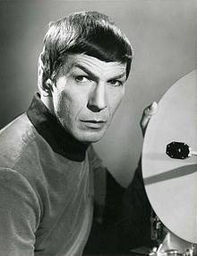 Leonard Nimoy as Spock 1967.jpg